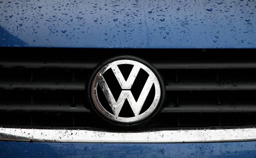 Volkswagen Multivan TDI dzinēja maiņa <strong> — cik tas maksās?</strong>