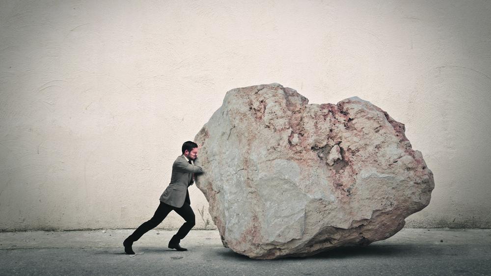Kam un kāpēc <strong>izdevīgi noteikt arodslimību?</strong>