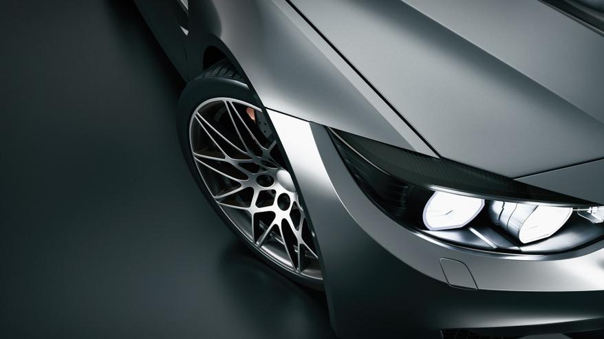 <strong>7 viltīgi veidi, </strong> kā autoražotāji mākslīgi uzlabo auto pievilcību