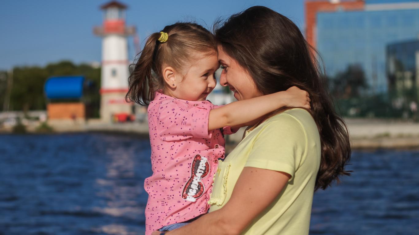 Tev viss izdosies! 5 padomi, kā bērnā vairot <strong>ticību saviem spēkiem</strong>