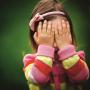 Bērns <strong>baidās no suņa</strong>! Kā palīdzēt pārvarēt bailes?