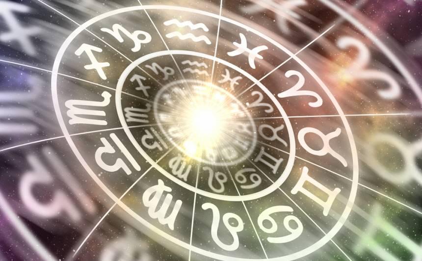 Kurā dienā zvaigznes tev sola veiksmi? <strong>Horoskops no 28. marta līdz 3. aprīlim</strong>