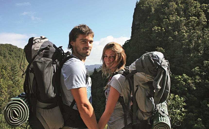 Palikt pārim arī <strong>pēc ceļojuma apkārt pasaulei</strong>