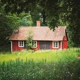 Kas jāzina, ja gribi <strong>īrēt vai izīrēt māju </strong>