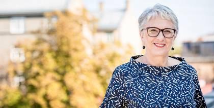 <strong>Sandra Kalniete:</strong> «Kas notika manā sievietes sirdī, nezināja neviens»