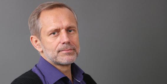 Pētera Kļavas, Igora Kudrjavceva un Pētera Sproģa <strong>atziņas par gavēni un gavēšanu</strong>