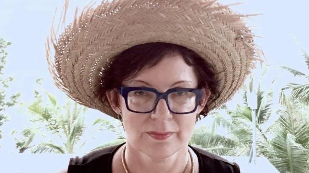 Pēkšņi un negaidīti mūžībā devusies rakstniece <strong>Andra Neiburga</strong>
