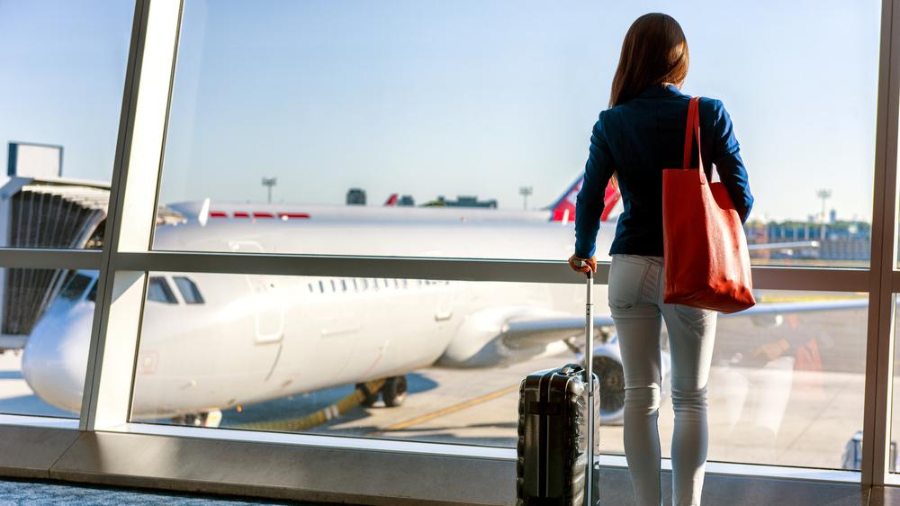 36 praktiski un asprātīgi <strong>ieteikumi ceļotājiem</strong>