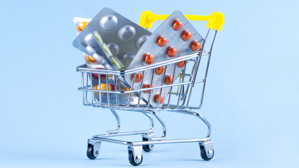 Ārsta izrakstītās zāles aptiekās <strong>nav pieejamas.</strong> Ko nu?!