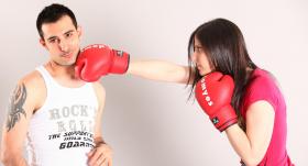 Kā zināt, ka sieviete randiņā cenšas tikt <strong>no tevis vaļā…</strong>