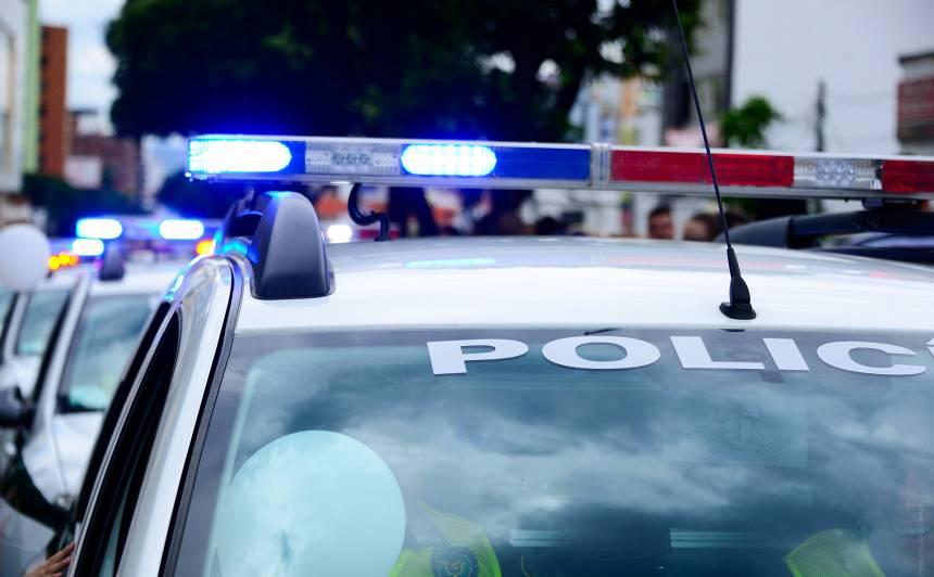 Ražīgs policijas darbs — <strong>pusei dzērājšoferu nav tiesību,</strong> rekords 2,78 promiles