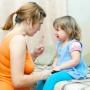 Psihoterapeits Artūrs Miksons: <strong>Disciplīnu vajag armijā, nevis bērnu audzināšanā</strong>