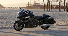 Nostalģija bez liekas plastmasas — <strong>iekārojami motocikli vasarai</strong>