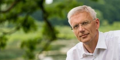 Premjerministrs Krišjānis Kariņš: «Ir situācijas, kad – <strong>vai nu tu, vai tevi»</strong>