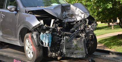 <strong>Kas atmaksās avārijas zaudējumus</strong> – OCTA, KASKO vai mēs paši?