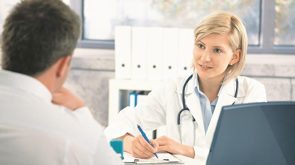Cik ilgi ir jānostrādā, lai varētu saņemt <strong>slimības pabalstu?</strong>