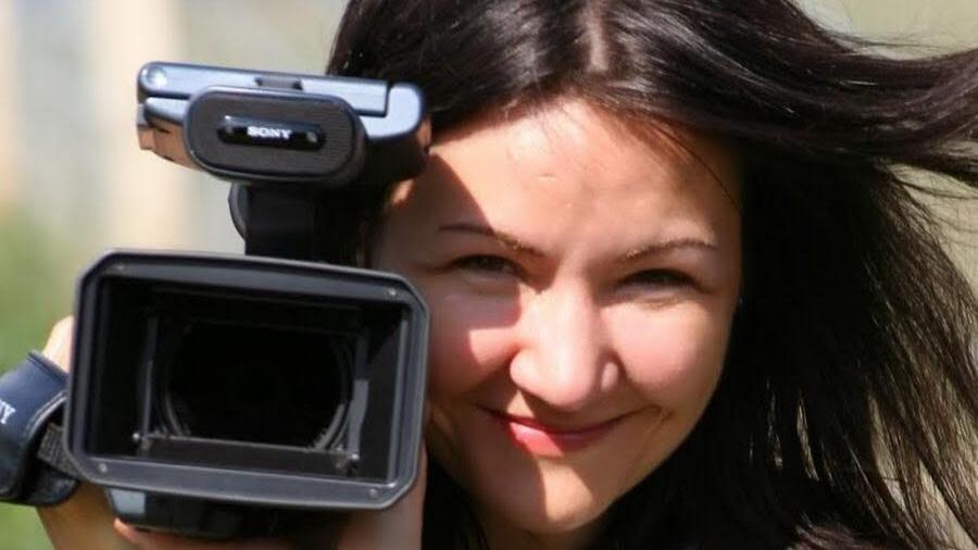 Žurnāliste Ilze Kalve: <strong>«Vēzis neietilpa manos nākotnes plānos»</strong>