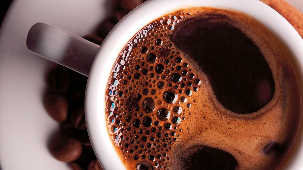 7 iemesli, kāpēc ir <strong>labi dzert kafiju</strong> un kā to darīt pareizi?