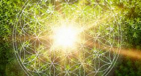 Igora Kudrjavceva teorija par <strong>dzīvības enerģiju</strong>