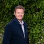 <strong>Jaunais operas direktors Egils Siliņš:</strong> Gribu Latvijai atdot parādu. Par to, kas es esmu