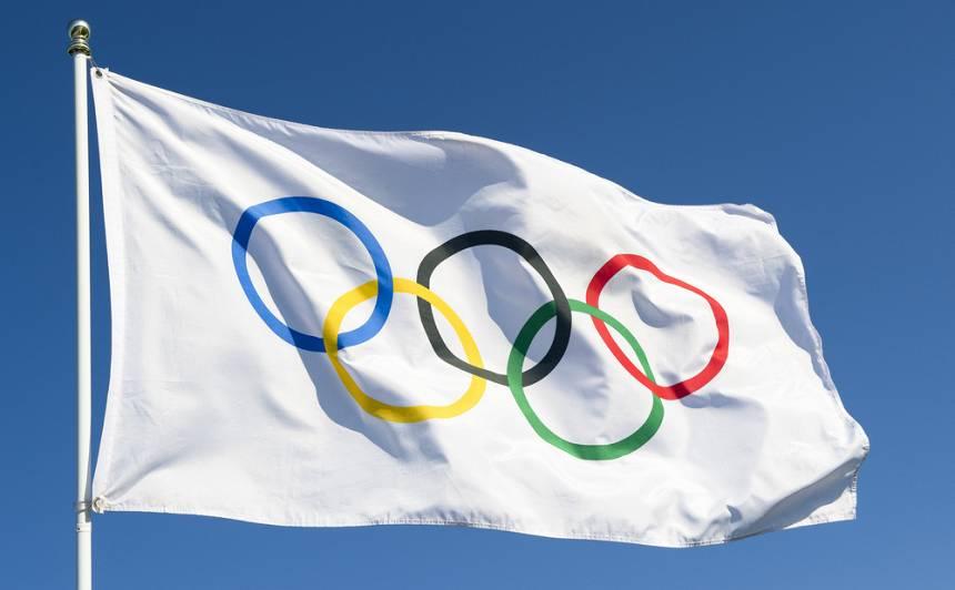 <strong>Latvijā olimpiskās spēles nenotiks</strong> — SOK izvēlas Itālijas pieteikumu rīkot 2026. gada Olimpiādi