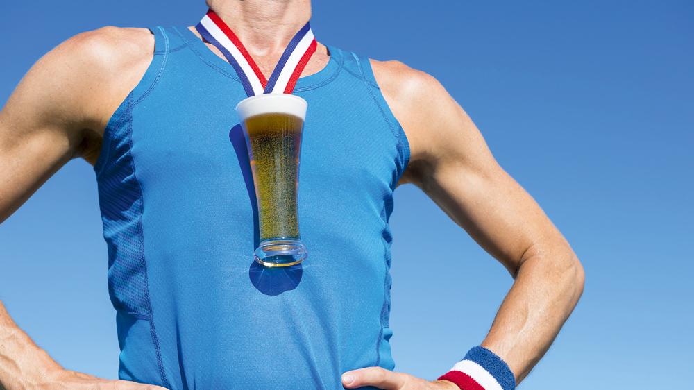 Alkohols un veselība — <strong>kā grādīgie dzērieni mūs ietekmē?</strong>