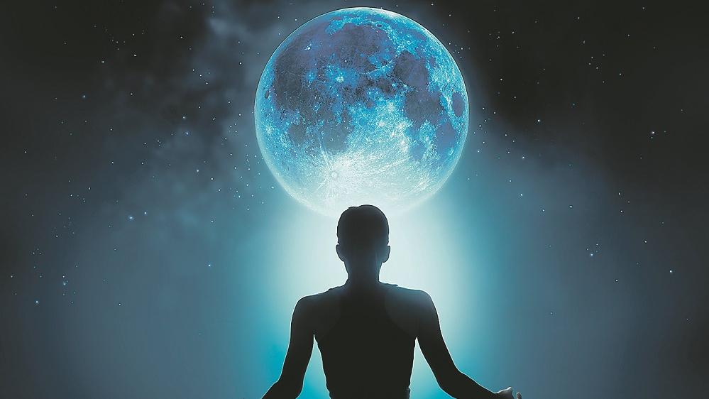<strong>Labākās Mēness fāzes</strong> dažādām skaistuma procedūrām