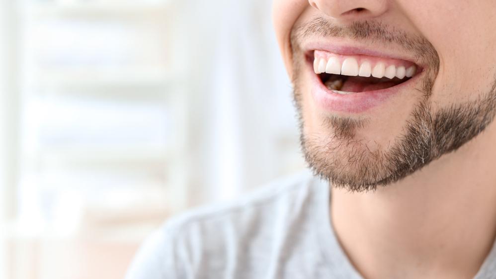 Pētījums: Pērn <strong>visi zobi</strong> bijuši 19% Latvijas iedzīvotāju