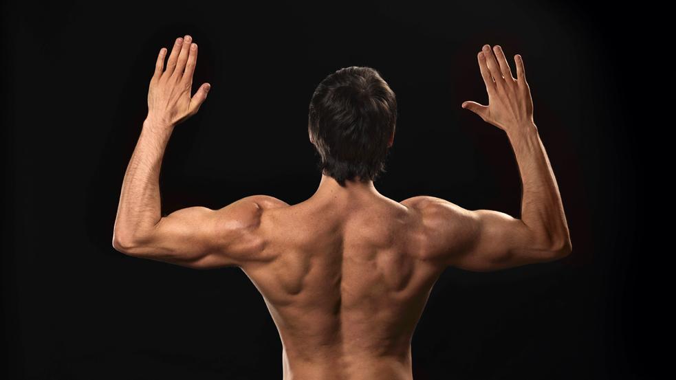 Kā var trenēt <strong>ķermeņa centru?</strong> Un kāpēc tas ir tik svarīgi?