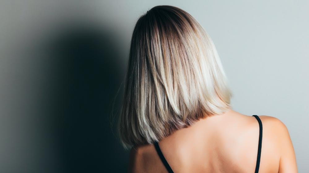 Noderīgi padomi <strong>veselīgiem un skaistiem matiem</strong>