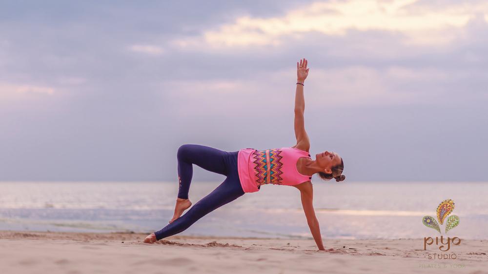 <strong>Kas ir pilates?</strong> Un – kas nav?
