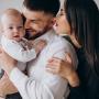 Kā lai atrod laiku <strong>seksam,</strong> ja mājās ir mazs bērns?