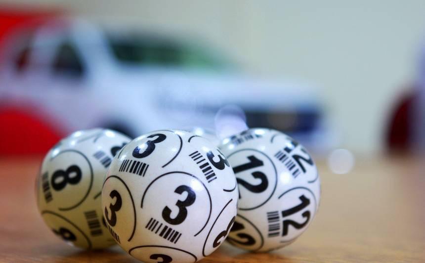 7 mīti par <strong>čeku loteriju</strong>