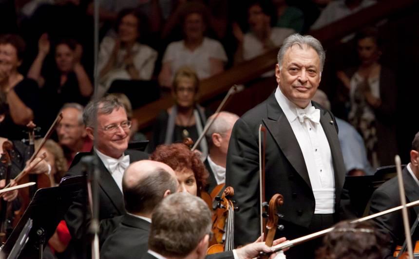 Festivāls <em>Rīga Jūrmala</em> varētu kļūt par <strong>klasiskās mūzikas brīvdienu galamērķi Eiropā</strong>