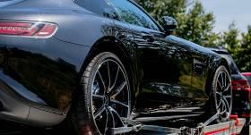 Tehniskā palīdzība uz ceļa — ko iesākt, kad <strong>auto palicis ceļmalā?</strong>
