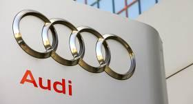 Vācijas prokuratūra bijušajam <em>Audi</em> vadītājam izvirza apsūdzības <em>dīzeļgeitas</em> lietā