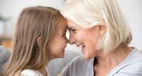 Ainas Poišas ieteikumi, <strong>kā būt labai vecmāmiņai</strong> – 2. daļa