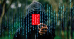 Valsts policija lūdz <strong>sākt kriminālvajāšanu</strong> pret viltus ziņu portālu uzturētājiem