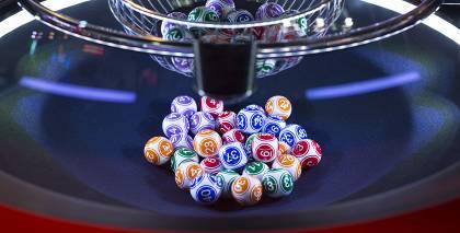 <strong>25 svarīgi jautājumi</strong> par čeku loteriju