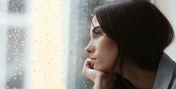 <strong>Ja ilgi esi bijusi viena…</strong> 3 situācijas komentē Solvita Vektere