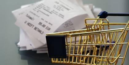 Čeku loterijā var laimēt <strong>ne tikai naudu,</strong> bet arī citas balvas