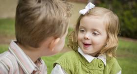 Kā zināt, vai tavs bērns <strong>runā pareizi?</strong>