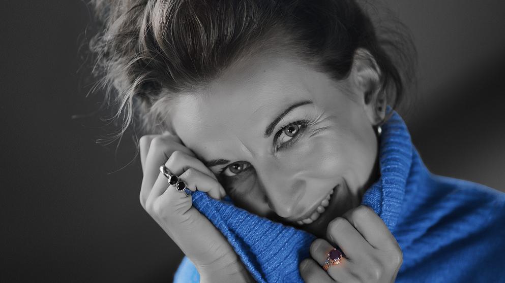 Psiholoģe un seksualitātes pētniece Kristīne Balode: <strong>«Ilgtermiņa attiecības ir augstākā pilotāža»</strong>