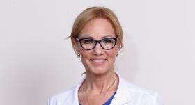 Ginekoloģe Eva Barkāne: <strong>«Arī es pazīstu sāpes,</strong> tāpēc man vieglāk palīdzēt pacientēm»