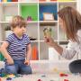 14 ieteikumi <strong>pozitīvai sadarbībai ar bērnu</strong>
