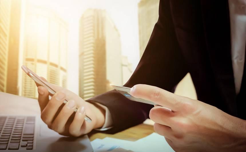<strong><em>Citadele</em>ieguldījusi apmēram 100 000 eiro,</strong> lai maksājumus varētu veikt uz mobilā tālruņa numuru