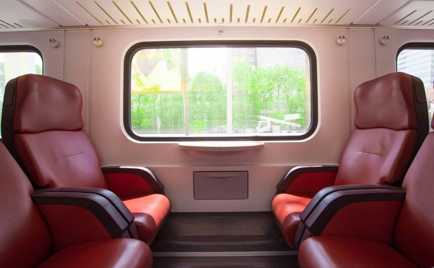 No 2021.gada ieviesīs jaunu reģionālā <strong>sabiedriskā transporta biļešu tirdzniecības sistēmu</strong>
