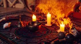 Kiprā pēc ajavaskas <em>garīgās attīrīšanās ceremonijas</em> <strong>mirusi Latvijas pilsone</strong>