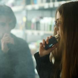 Atpazīsti pusaudžu vidū <strong>populārākās narkotikas!</strong>