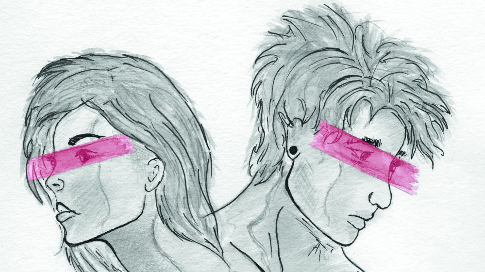 Klusēšana attiecībās. Viena no <strong>emocionālās vardarbības izpausmēm</strong>